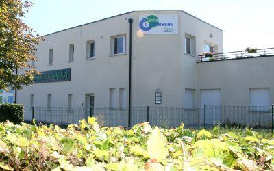 Maintien des activités du Centre Gutenberg Santé pendant le couvre-feu
